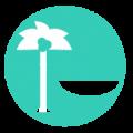airbnb-Zorgeloos_verhuren