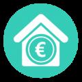 airbnb-Verdien_meer